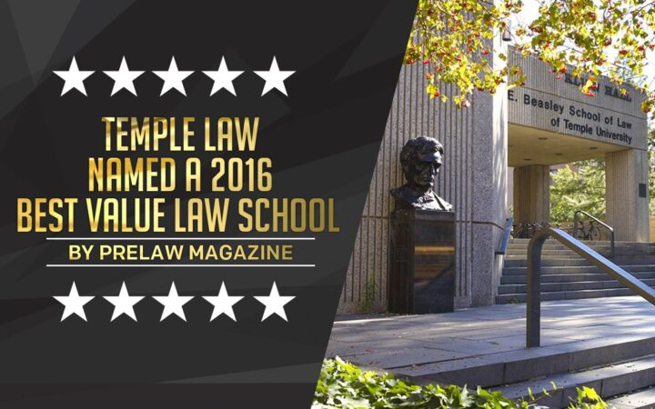 temple-names-best-value-law-school-image
