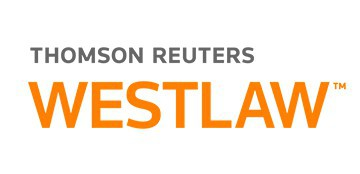 Thompson Reuters - Westlaw