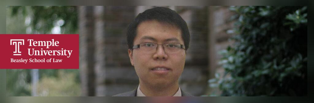 Ludwig Wang